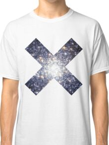 Cluster Galaxy 2 | Mathematix by Sir Douglas Fresh Classic T-Shirt