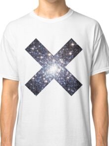 Cluster Galaxy 3 | The Universe by Sir Douglas Fresh Classic T-Shirt