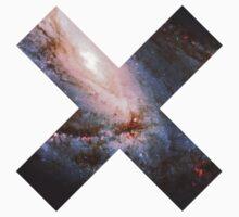 LEO Galaxy | Mathematix by Sir Douglas Fresh by SirDouglasFresh