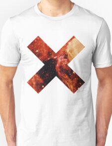 Birth of a Star | Mathematix by Sir Douglas Fresh Unisex T-Shirt
