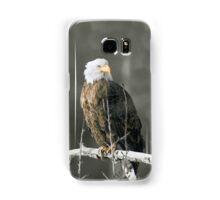 Eagle Samsung Galaxy Case/Skin