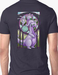 Mucha Goodra Unisex T-Shirt