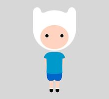 Finn the Human by quirkykido