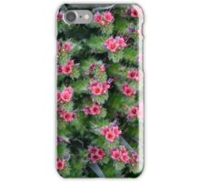 Pink Gems iPhone Case/Skin