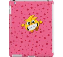 Malf Bee iPad Case/Skin