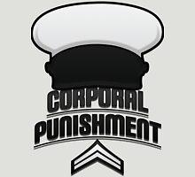 HIMYM - Corporal Punishment (Light) Unisex T-Shirt