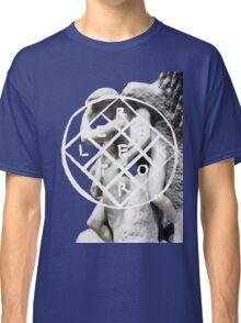 We Exist Classic T-Shirt