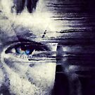 Tom by DARREL NEAVES