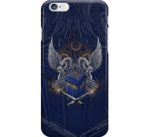 Timelord and Proud - Iphone Case iPhone Case/Skin