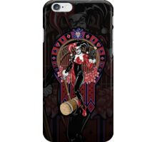Hey Puddin - Iphone Case #1 iPhone Case/Skin