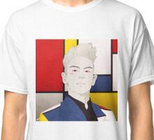 DDD Classic T-Shirt