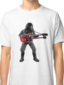 planet rock.. Classic T-Shirt