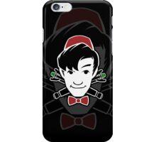 The 11th - Iphone Case #1 iPhone Case/Skin