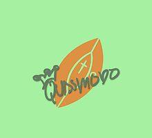 Quasimodo Symbol & Signature by kferreryo