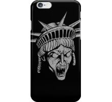 Angels love NY - Iphone Case #2 iPhone Case/Skin
