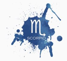 Scorpions Run Rampant by Jack  Munro