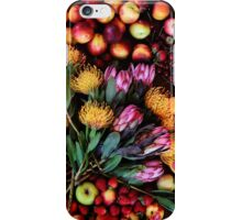 Welcome to the Western Cape  : )  iPhone Case/Skin