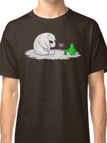 My gummy son Classic T-Shirt