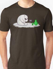 My gummy son Unisex T-Shirt