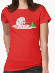 My gummy son Womens T-Shirt