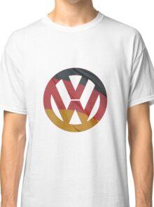 VW GTA Classic T-Shirt