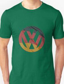 VW GTA T-Shirt