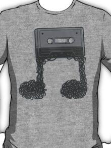 Made of music T-Shirt