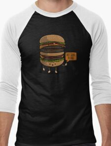 Diet Soda T-Shirt