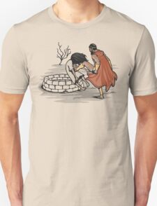 This is my movie! Unisex T-Shirt