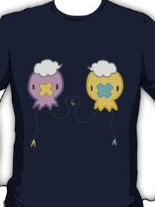 Drifloon Love T-Shirt