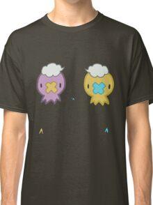 Drifloon Love Classic T-Shirt