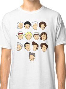 Splendid Chaps Classic T-Shirt
