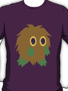 Minimal Kuriboh T-Shirt