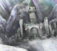 Crystal Palace Sticker