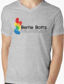 Bertie Bott's Every Flavour Beans Mens V-Neck T-Shirt