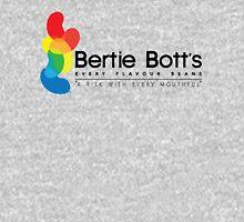 Bertie Bott's Every Flavour Beans Long Sleeve T-Shirt