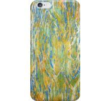 Omicron Phone Case iPhone Case/Skin