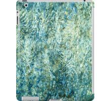 Andialu iPad case iPad Case/Skin