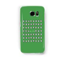 Moogle Samsung Galaxy Case/Skin