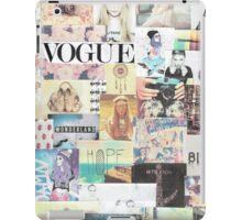 Tumblr  iPad Case/Skin