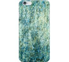 Andialu iPhone Case/Skin