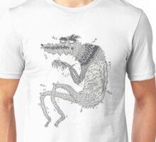 creepin' Unisex T-Shirt