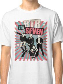 24/SEVEN Classic T-Shirt