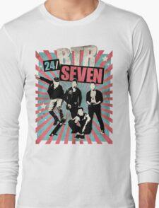 24/SEVEN Long Sleeve T-Shirt