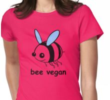 bee vegan T-Shirt