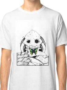 The Ogre's Nature Bewilderness Classic T-Shirt