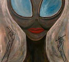 Omerta.12 by Streedy