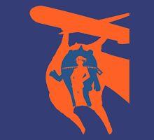 Persona 4: Teddie  Unisex T-Shirt