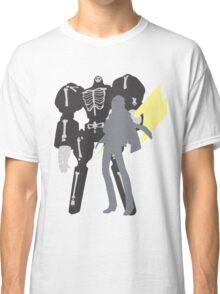 Persona 4: Kanji Classic T-Shirt
