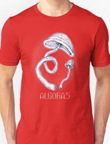 AlgoraFive.01 Unisex T-Shirt